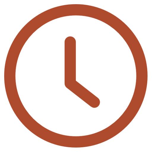 Clock_512-512