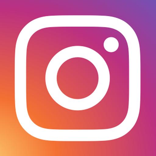 Instagram_512-512