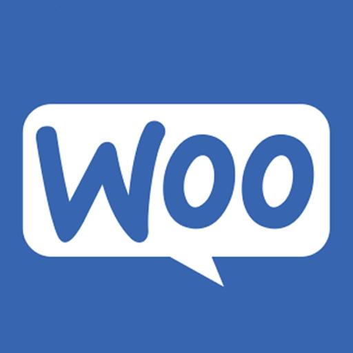 Woocommerce_512-512
