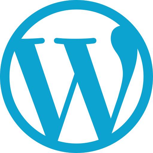 WordPress_512-512