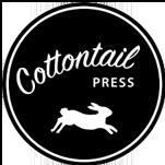 Cottontail Press