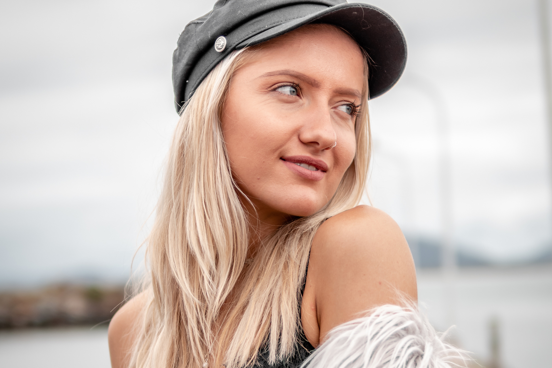 Jami Hat