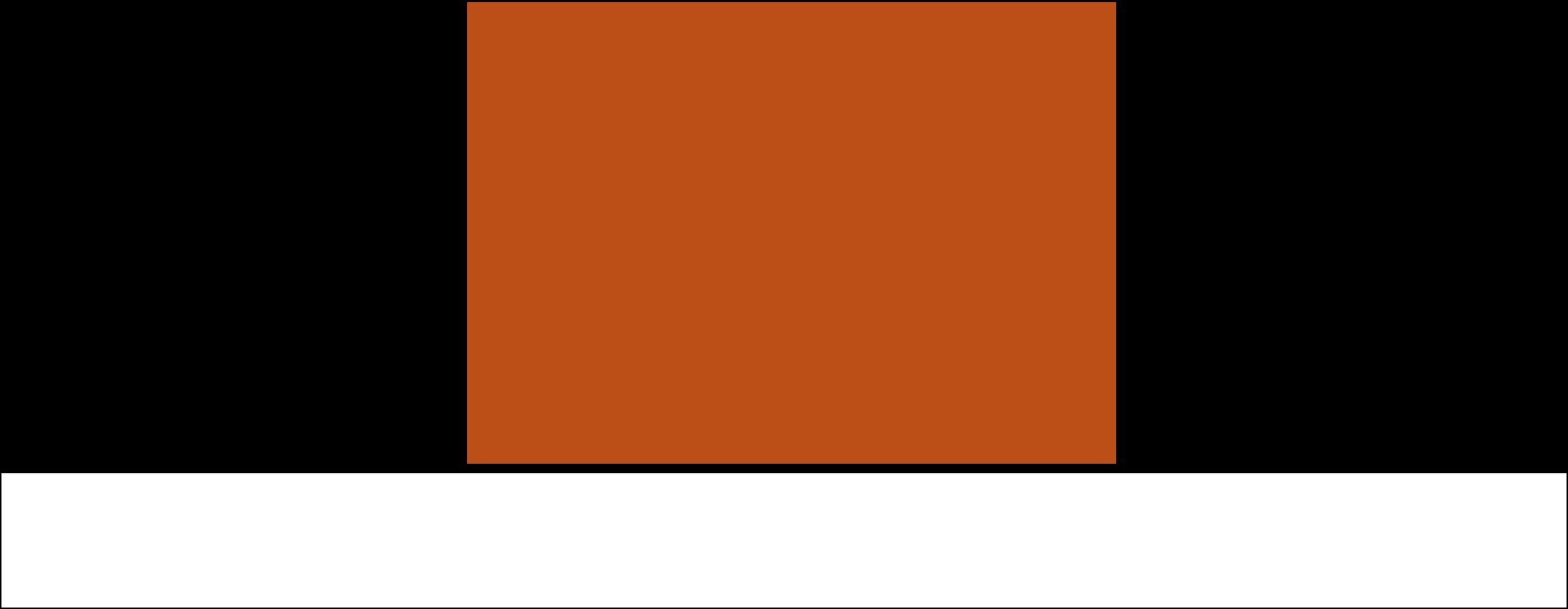 FingerprintPhotography_TransLogo_2138-830